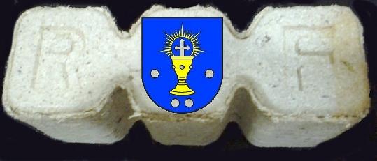 Budimír