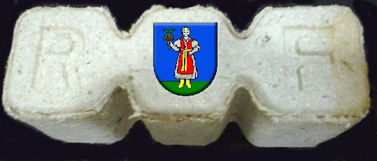 Drienov