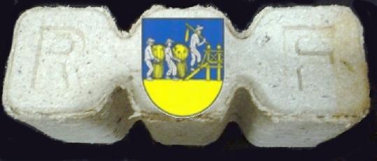 Hrašovík