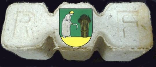 Kecerovce