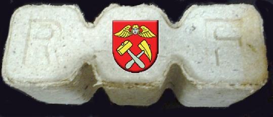 Košice Kavečany