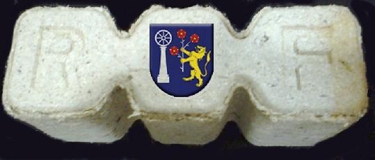 Košice Krásna