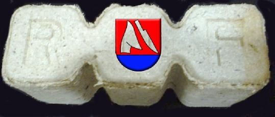 Košice Lorinčík