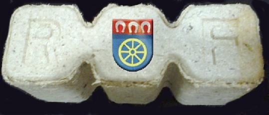 Košice Luník IX