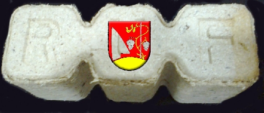 Košice Myslava