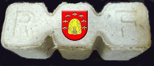 Košice Šaca