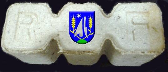 Košice Šebastovce