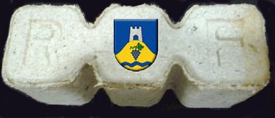 Košice Sever