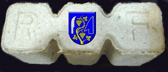 Košice Ťahanovce