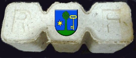 Petrovany