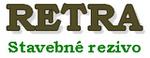 Stavebné rezivo (hranoly, laty, fošne, dosky), drevené RUF brikety, štiepané palivové drevo - veľkoobchod Košice
